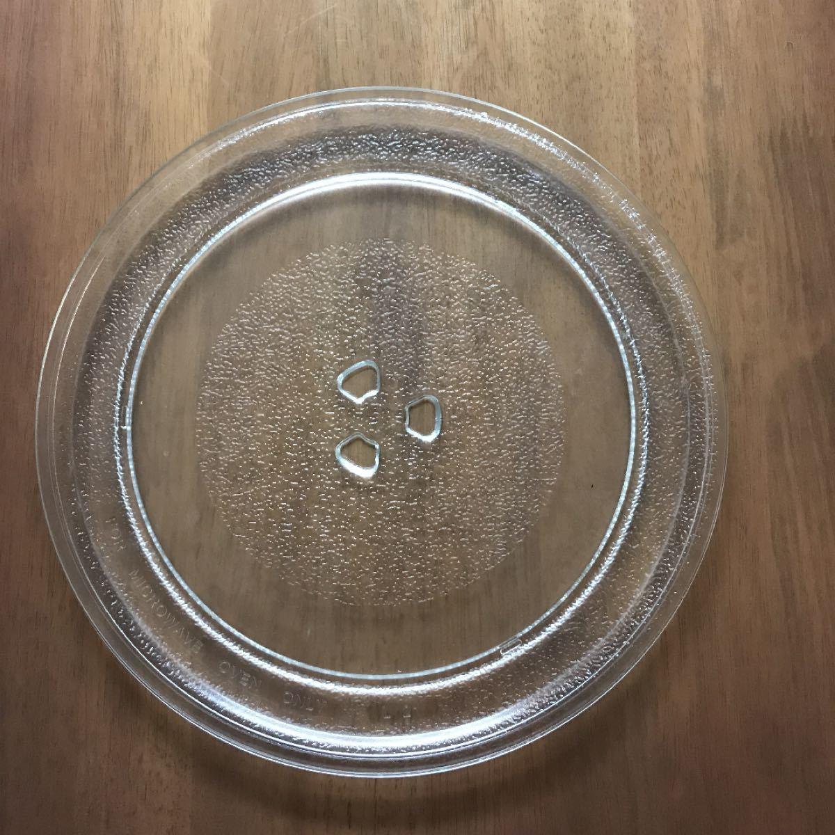 電子レンジ皿
