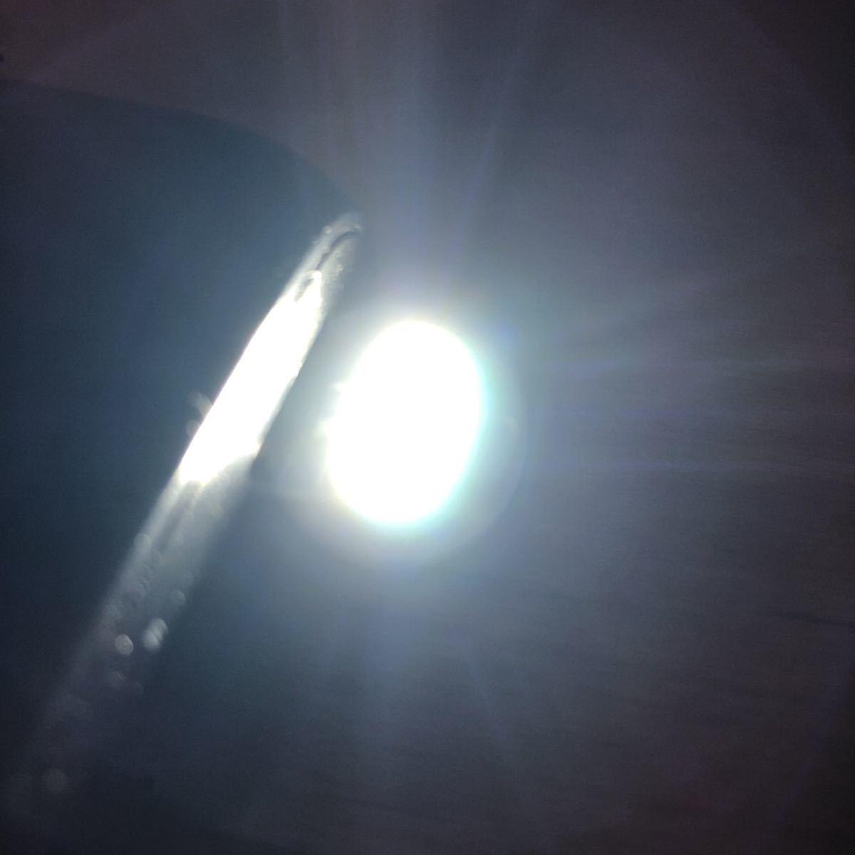 LEDライト USB給電