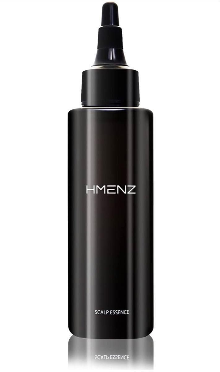 育毛剤 医薬部外品 HMENZ メンズ 育毛 ヘアトニック 育毛剤