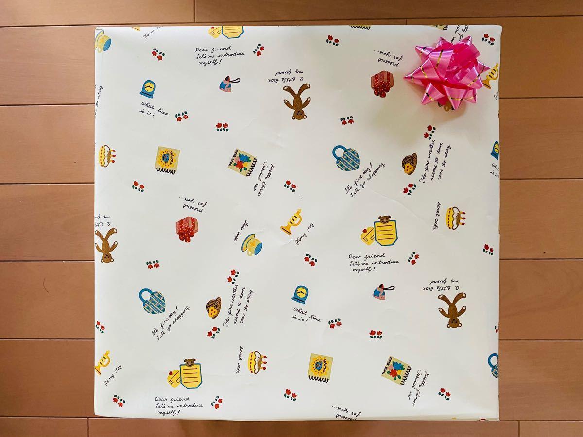 ティファール ハンドブレンダー ベビー スノーホワイト 新品プレゼント包装 出産祝い 結婚祝い