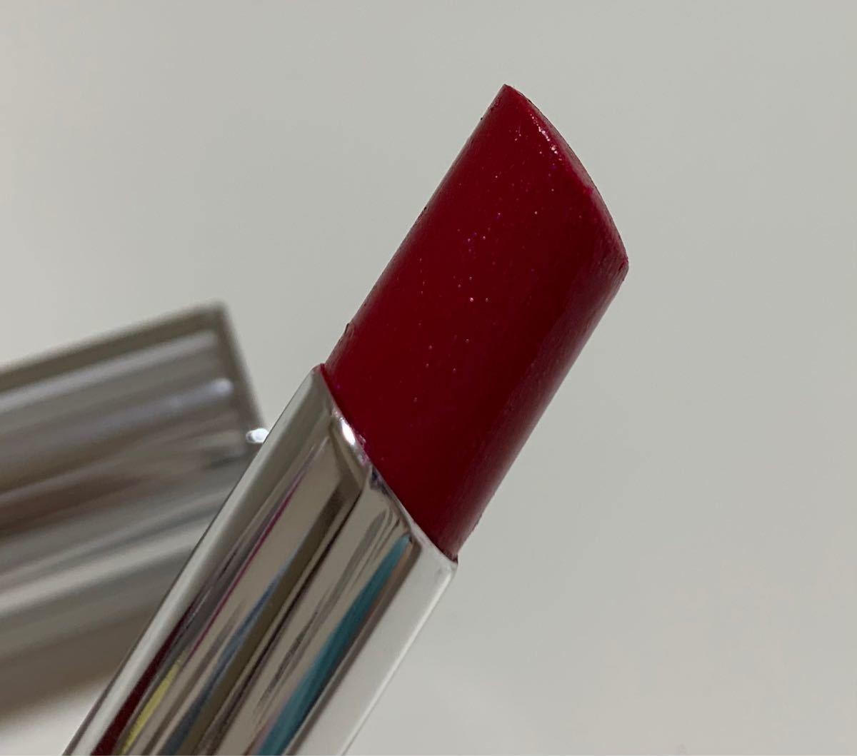 ディオールアディクト ステラーシャイン 976  ディオール Dior 口紅 リップ