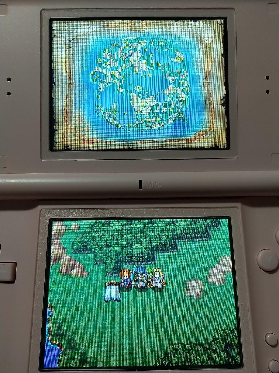 【ソフトのみ】  ニンテンドーDS用  ドラゴンクエストVI幻の大地