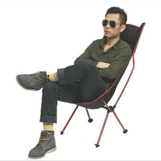 KING DO WAY キャンプ 椅子 アウトドアチェア