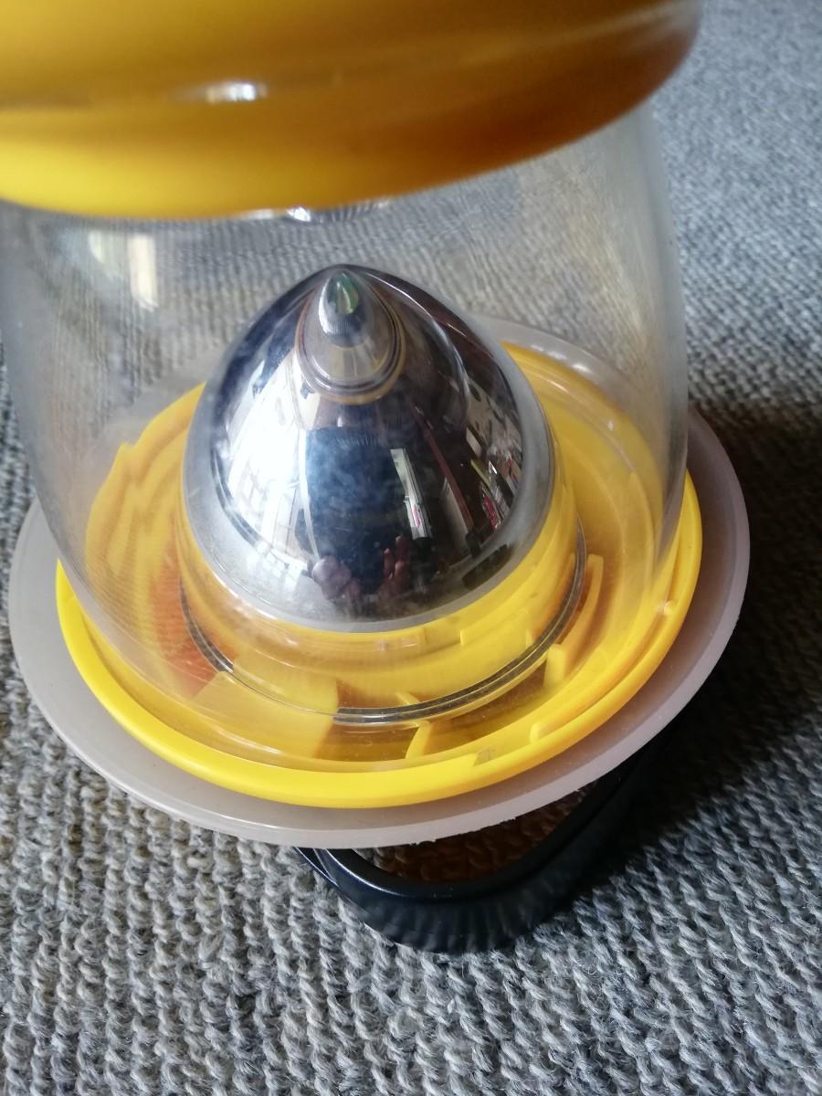アウトドア ランタン 電池式ランタン ライト