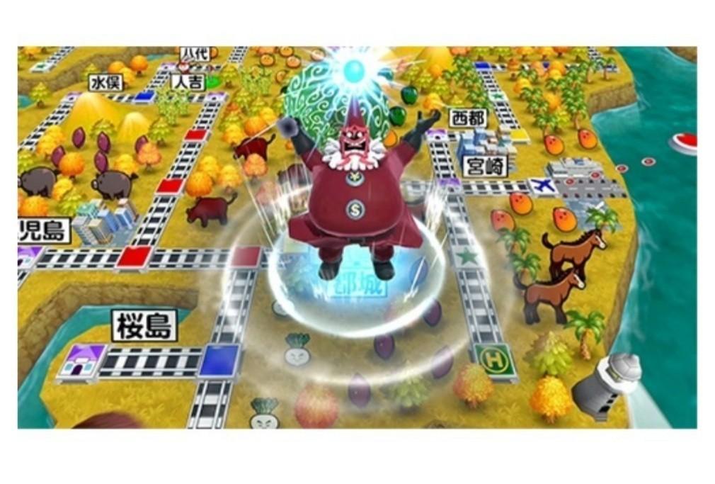 【新品☆未開封】 桃太郎電鉄 昭和 平成 令和も定番! スーパーマリオ 3Dワールド フューリーワールド Switch