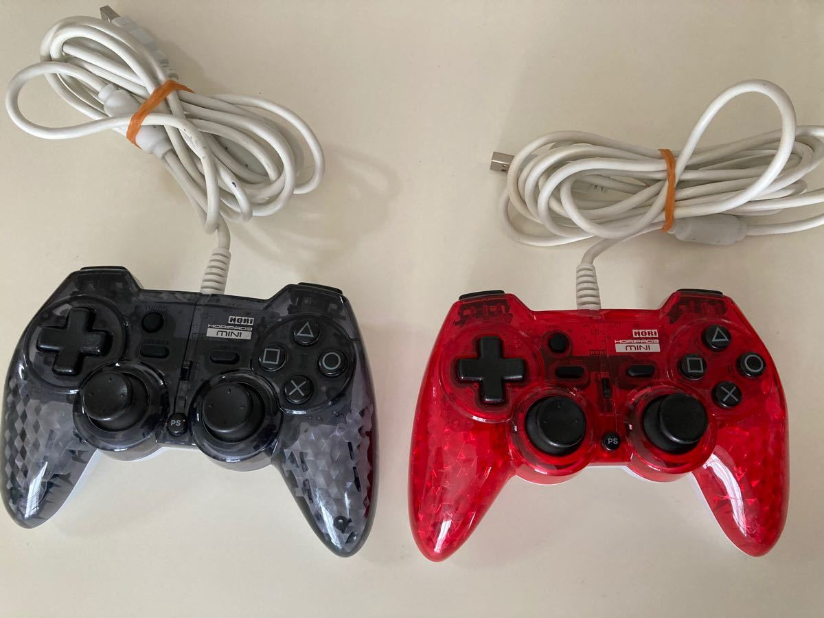 PS3 本体 120GB CECH 2000A コントローラー 2個 付き  プレイステーション3 プレステ3