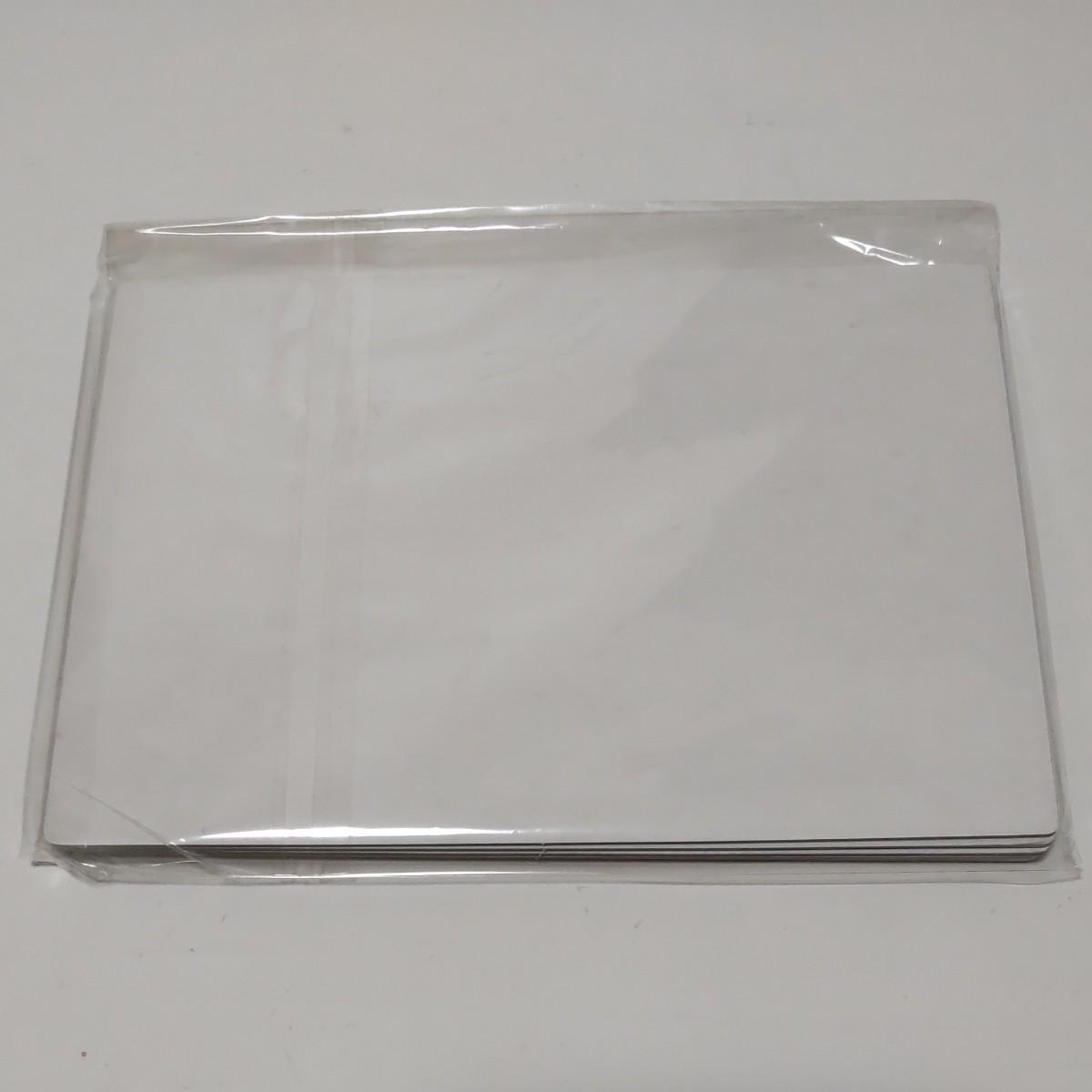 鬼滅の刃 無限列車編 Blu-ray/DVD 完全生産限定版 ufotable 特典 エンドロール 煉獄杏寿郎