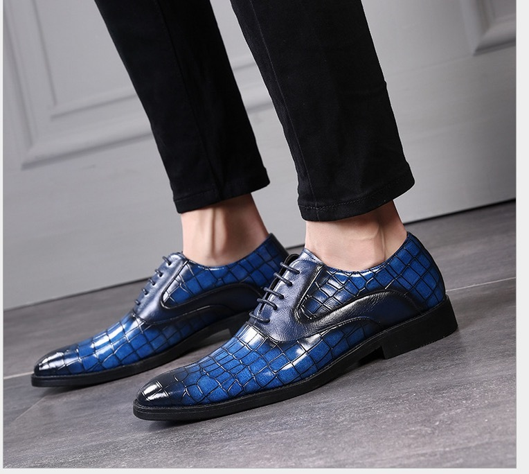 ビジネスシューズ プレーントゥ 紳士靴 革靴 通気性 メンズ ビジネスシューズ 紳士靴 プレーントゥ 通気性 革靴 メンズ PU靴 通勤 疲れな