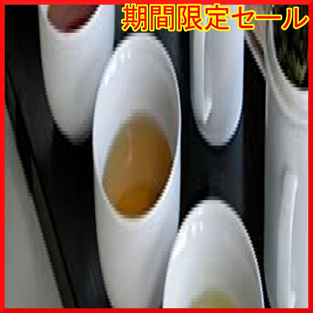 宮崎茶房 有機JAS認定 無農薬栽培 食べる緑茶 粉末茶 70g_画像5