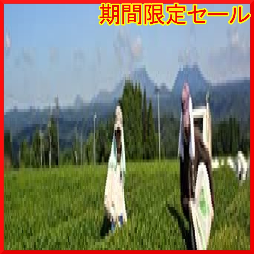 宮崎茶房 有機JAS認定 無農薬栽培 食べる緑茶 粉末茶 70g_画像3