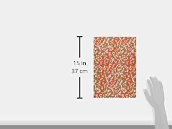Fセット 【Amazon.co.jp 限定】和紙かわ澄 千代紙 友禅和紙 B4 判 15柄・15枚入 Fセット_画像3