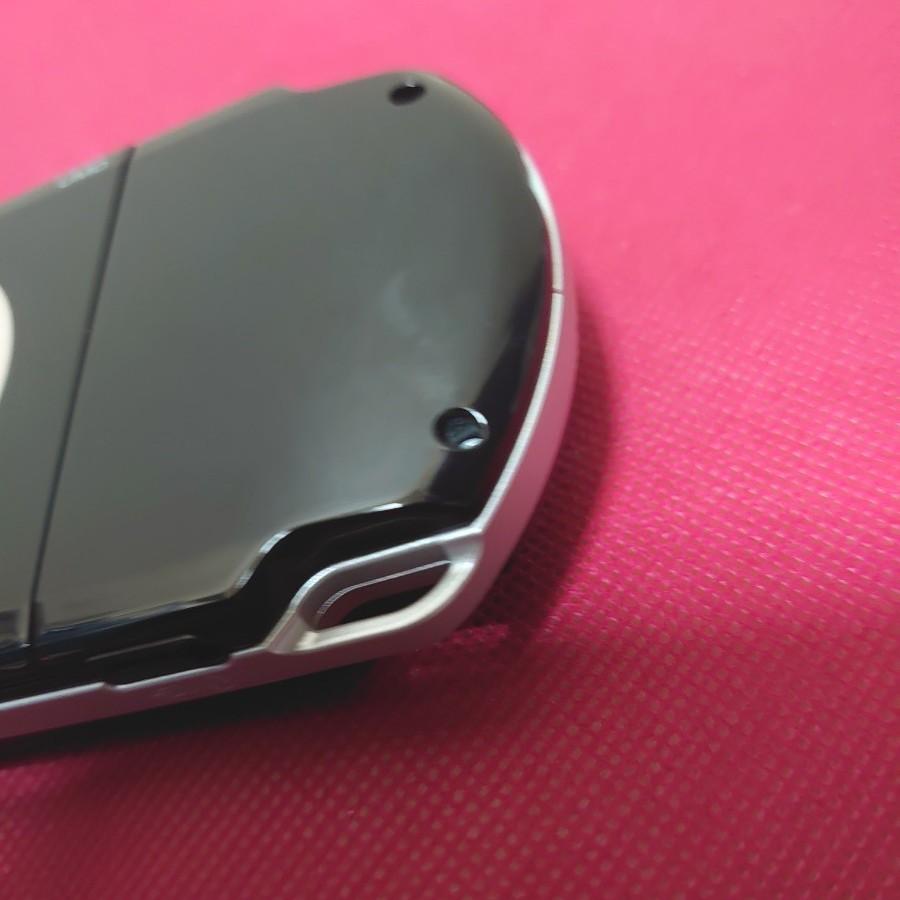 PSP-3000 SONY ブラック