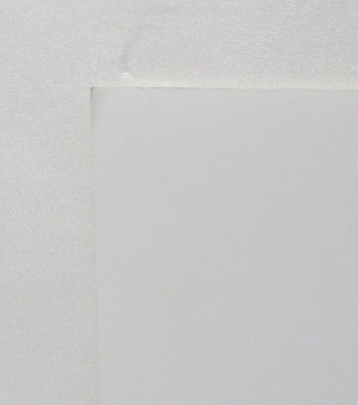 北野裕之『Untitled Oct,1999』ミクストメディア(油彩、写真、他) 鉛筆サイン シートのみ 1999年制作 京都精華大学_画像8