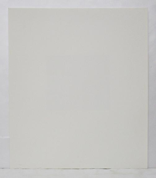 北野裕之『Untitled Oct,1999』ミクストメディア(油彩、写真、他) 鉛筆サイン シートのみ 1999年制作 京都精華大学_画像7