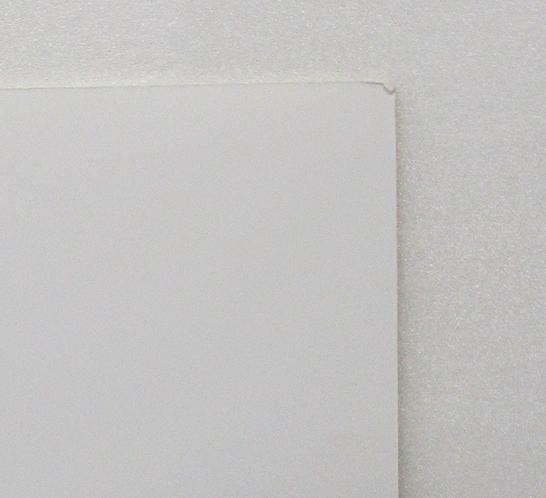 北野裕之『Untitled Oct,1999』ミクストメディア(油彩、写真、他) 鉛筆サイン シートのみ 1999年制作 京都精華大学_画像9