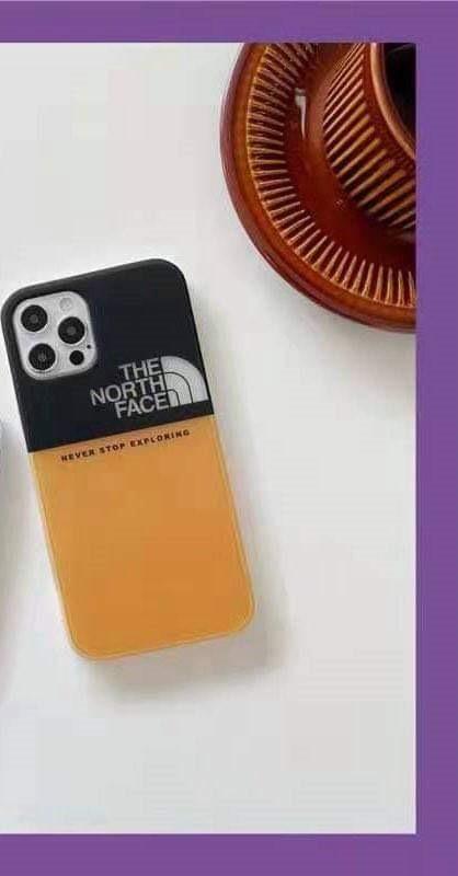新品未開封品セット iPhone12Pro ケース + 9D ガラスフィルム_画像3