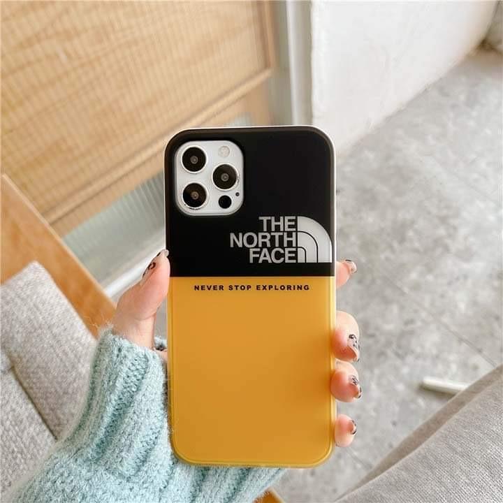 新品未開封品セット iPhone12Pro ケース + 9D ガラスフィルム_画像1