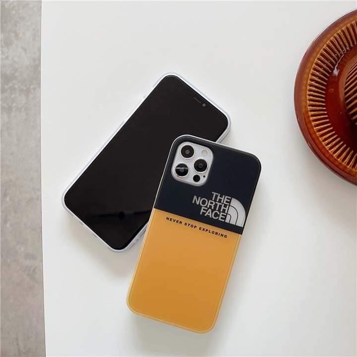 新品未開封品セット iPhone12Pro ケース + 9D ガラスフィルム_画像2