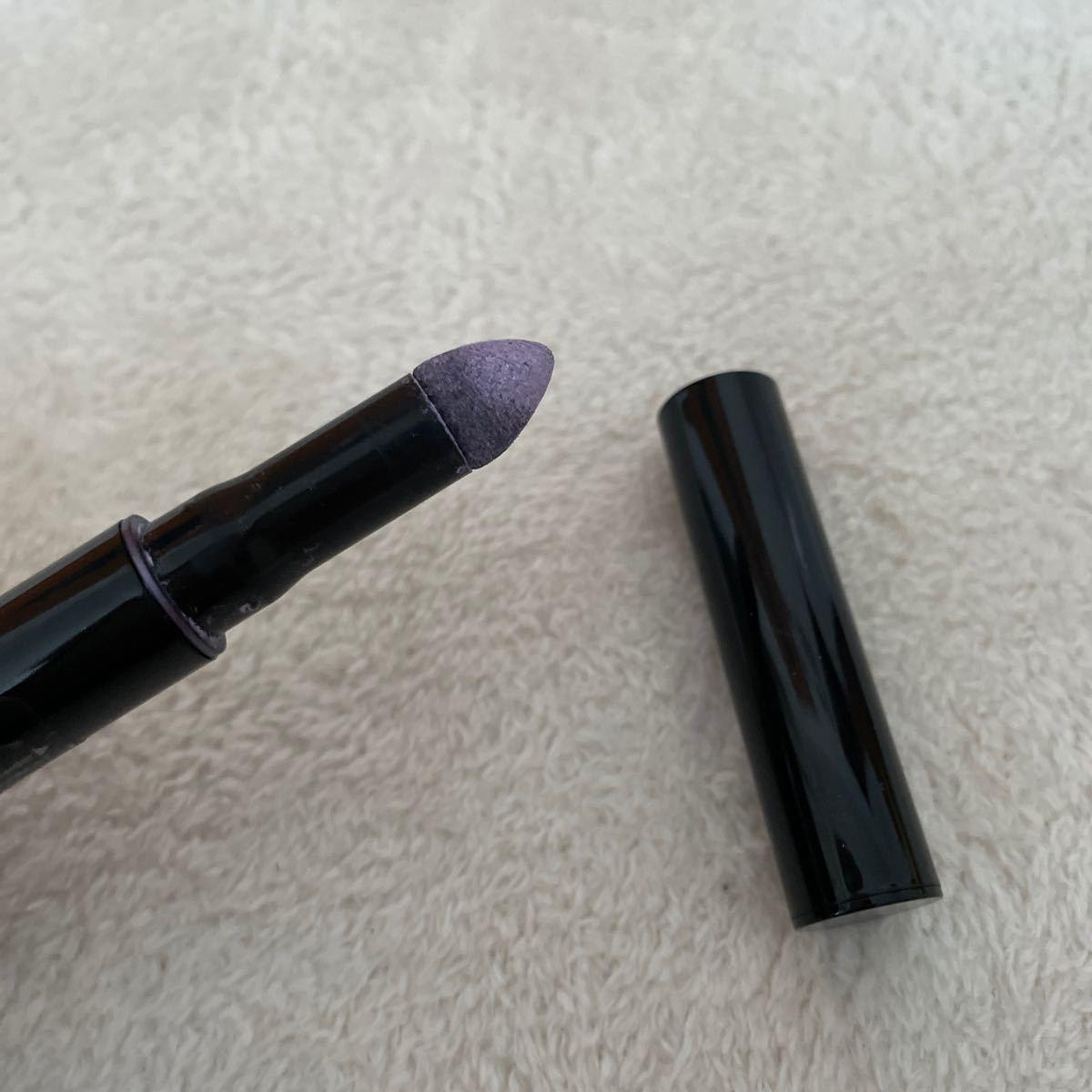 アイシャドウ RMK 紫 アイシャドウペンシル クレヨンタイプ