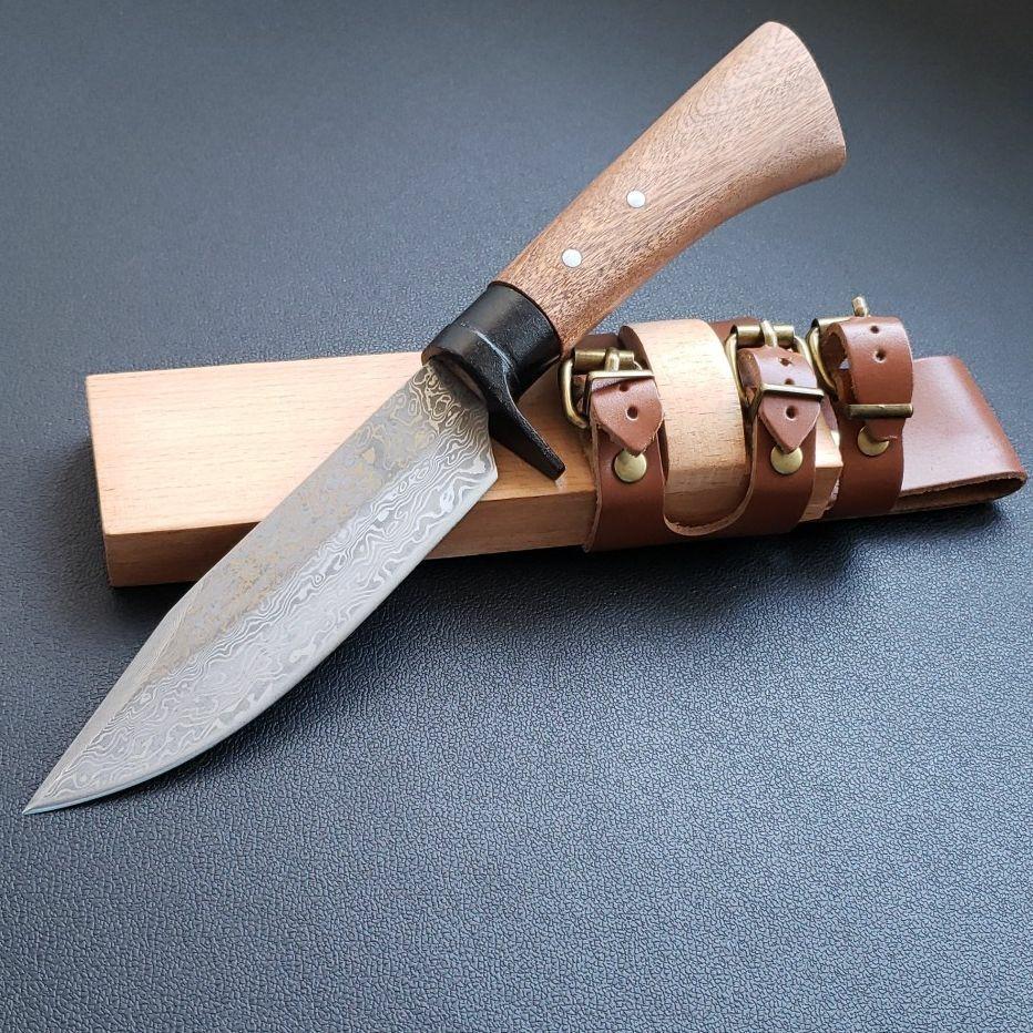 アウトドア キャンプ 登山 山菜採り 鉈 剣鉈 ナタ ナイフ 鍛造 和式