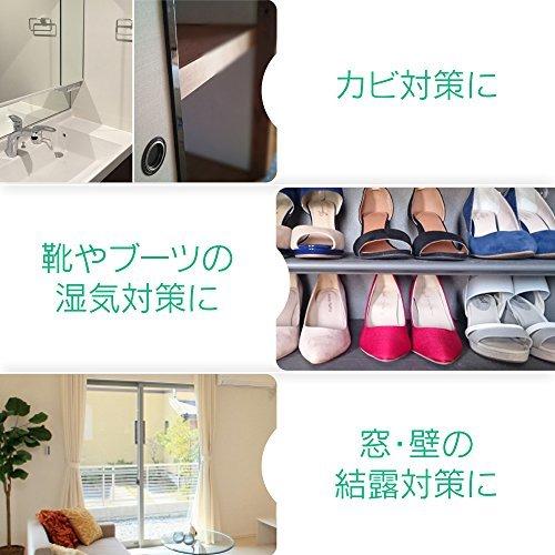 ピンク ピンク アイリスオーヤマ 衣類乾燥除湿機 強力除湿 タイマー付 静音設計 除湿量2.2L デシカント方式 ピンク IJ_画像2