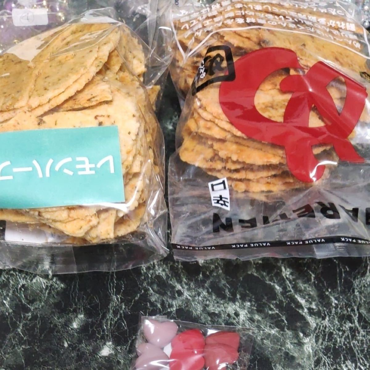 Mega様専用お取り置き期限6月7日