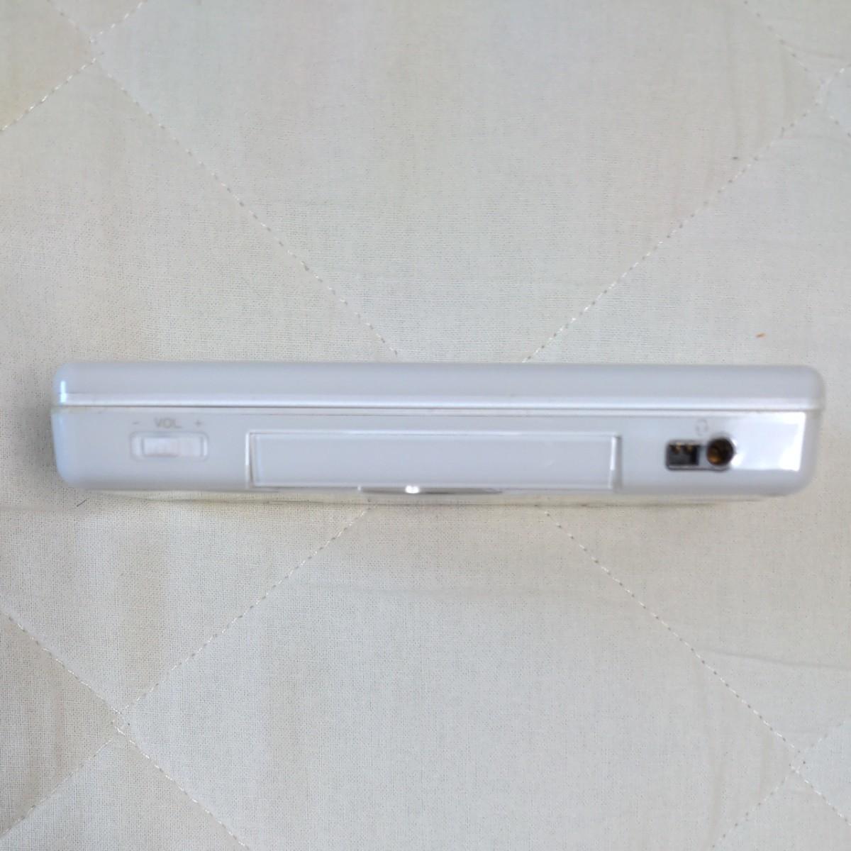 ニンテンドーDS Lite 動作確認済み 少し美品