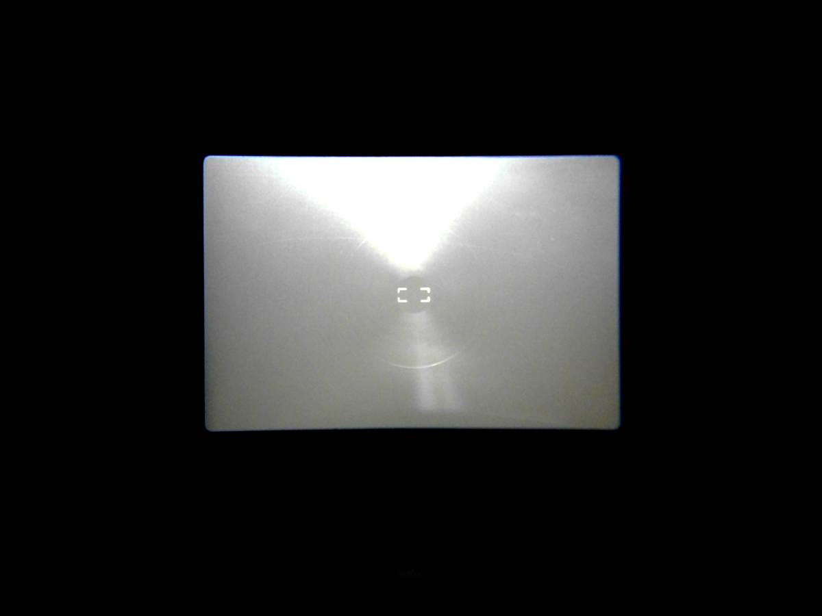 NIKON F-401 Autofocus SLR Film Camera / ニコン AF フィルムカメラ 一眼レフ_画像9