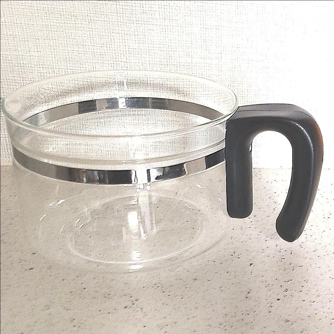 TIGERタイガー コーヒーサーバー