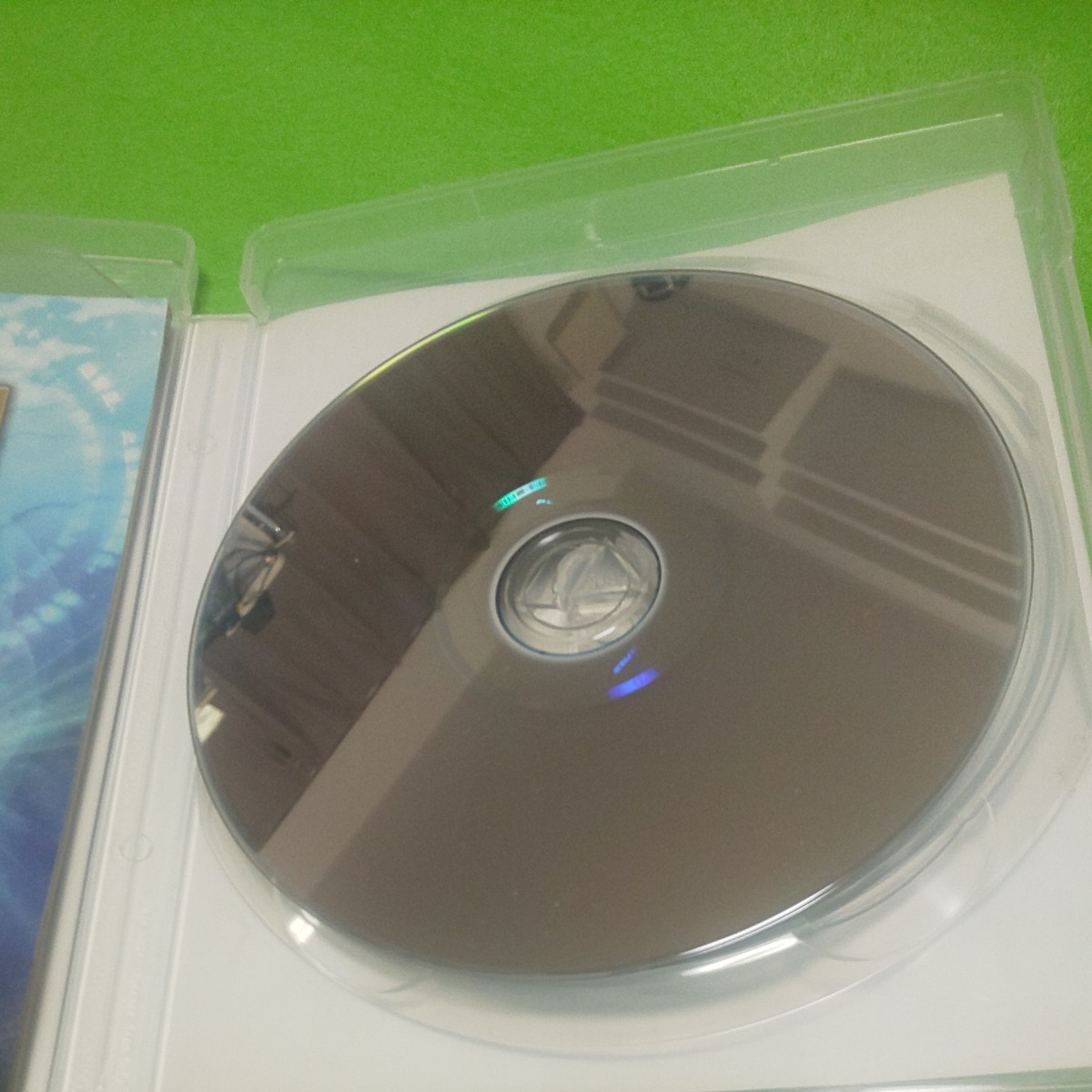 【PS3】 真三國無双5 Empires
