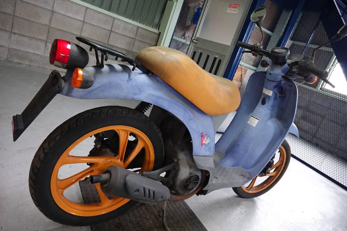 「VIA(ZDCAF43J0VF)ベース車! 香川高松(大阪枚方)S1706212」の画像3