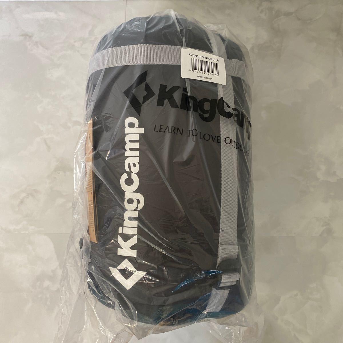 寝袋 封筒型 シュラフ 保温 210T防水 コットン キャンプ 登山 車中泊 スリーピングバッグ アウトドア 室内