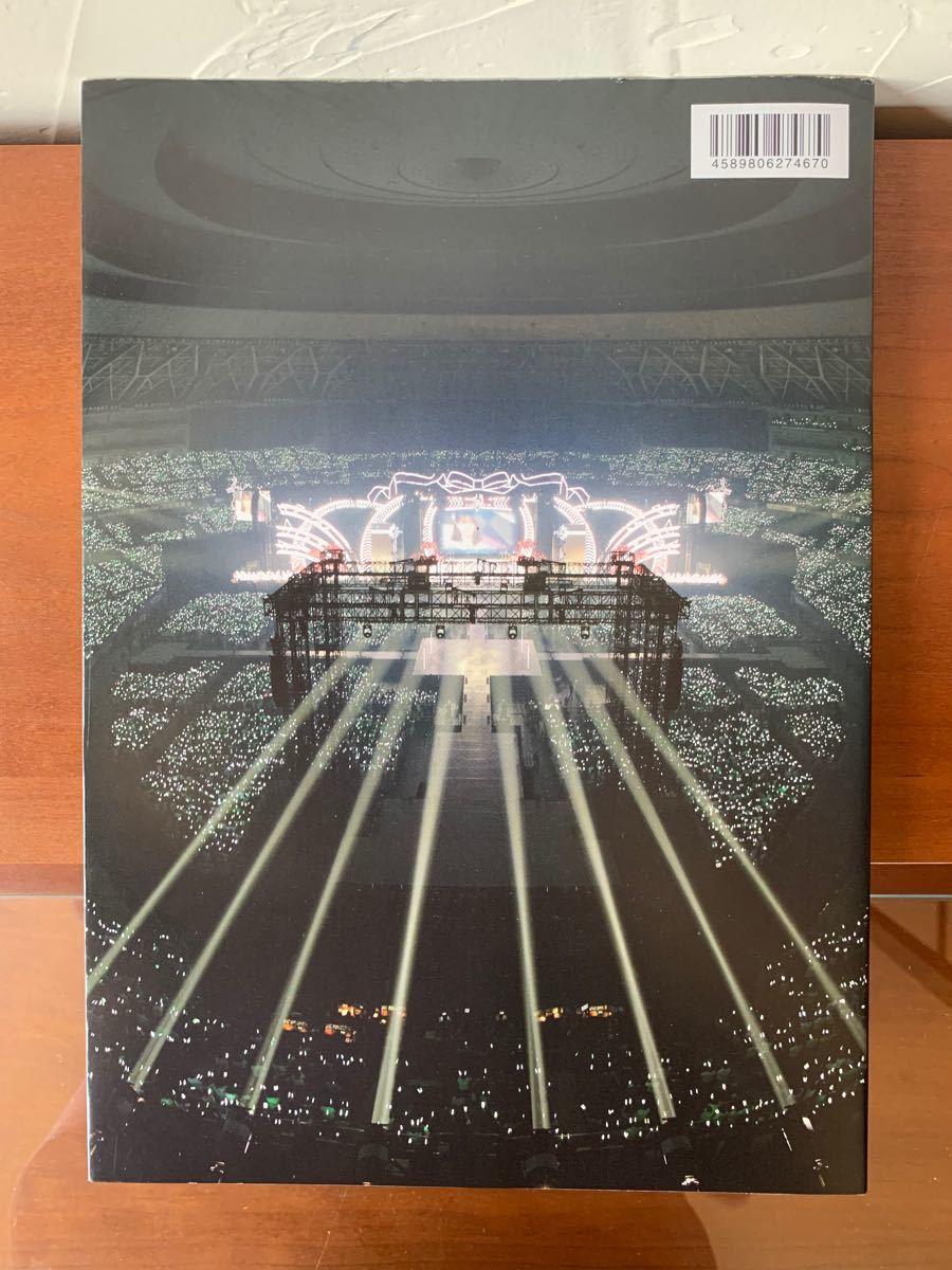 西野七瀬 卒業コンサート フォトブック 乃木坂46 写真集