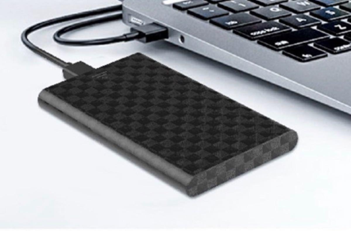 【新品】Lenovo 2.5インチ HDD/SSD ケース USB3.0接続 SATA 3.0 外付け ケース レノボ