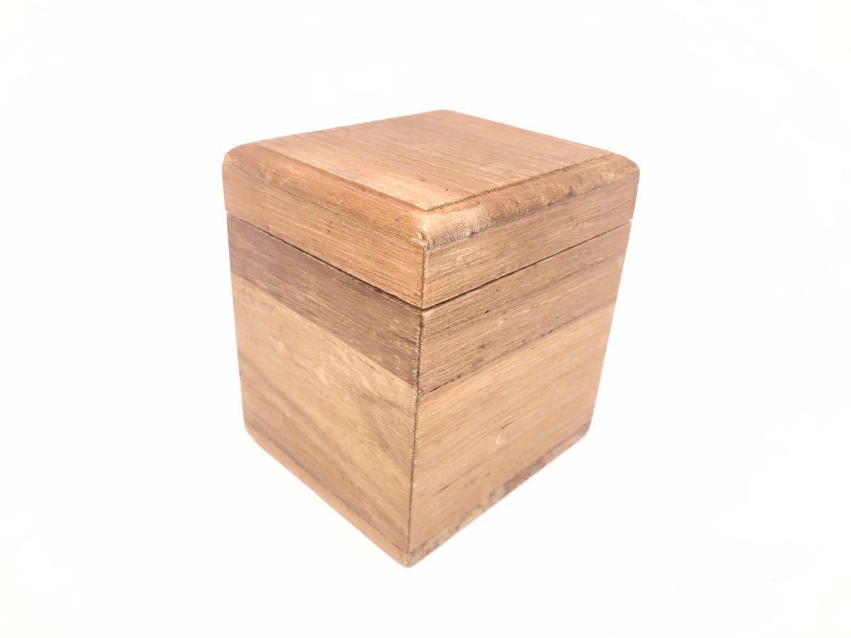 【麗】A186 中国美術 「宜龍」銘 紫砂壺 横手急須 茶碗 茶器セット 茶道具 在銘 合箱 煎茶道具_画像10