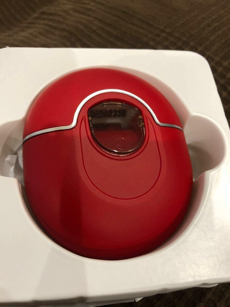 電動爪切り機 自動爪切り 電動爪削り器 電動ネイルケア 安全  2段階パワー USB充電式