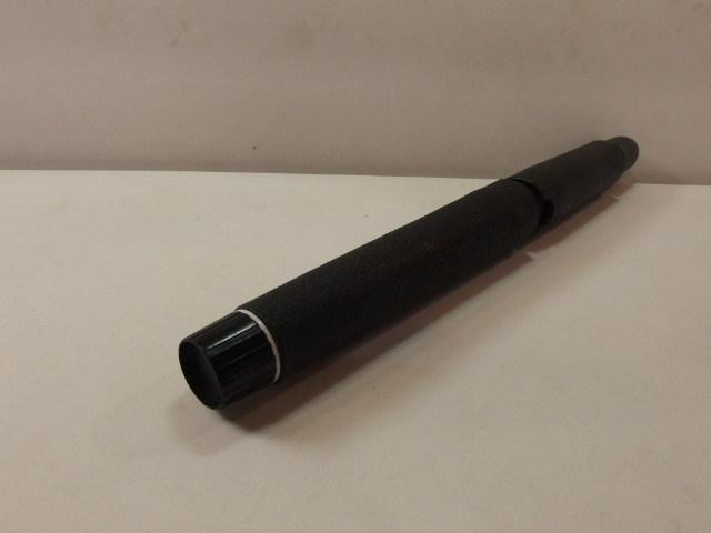 フジグリップ Aコネット 11mm付き スピニング用ハンドル  オールド (215-725_画像7