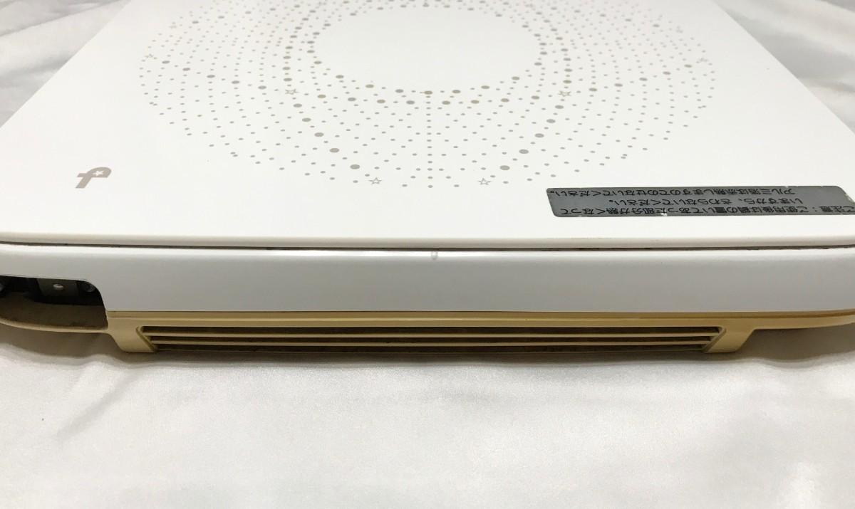 電磁調理器 KP-1300