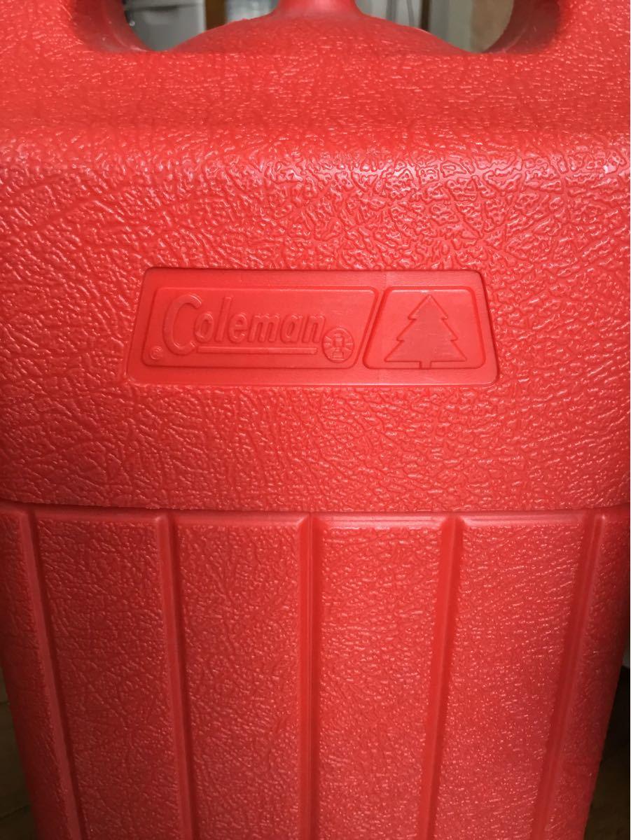 コールマン シングルランタン 286A700