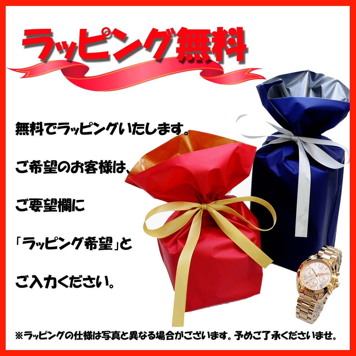 送料無料 腕時計 CASIO カシオ 海外モデル B640WC-5A チープカシオ デジタル ユニセックス_画像5
