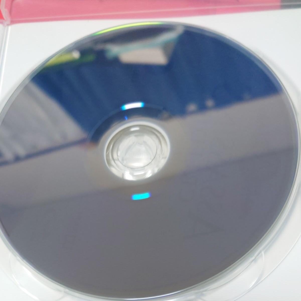 アサシンクリード3 PS3
