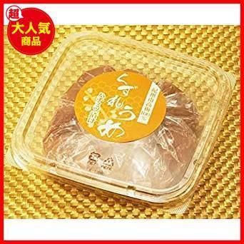 【即決大特価】 (1kg) 塩分約6% はちみつ漬け 減塩 くずれ梅 500gx2個 梅干し 【訳あり】紀州南高梅 1kg お徳用_画像3