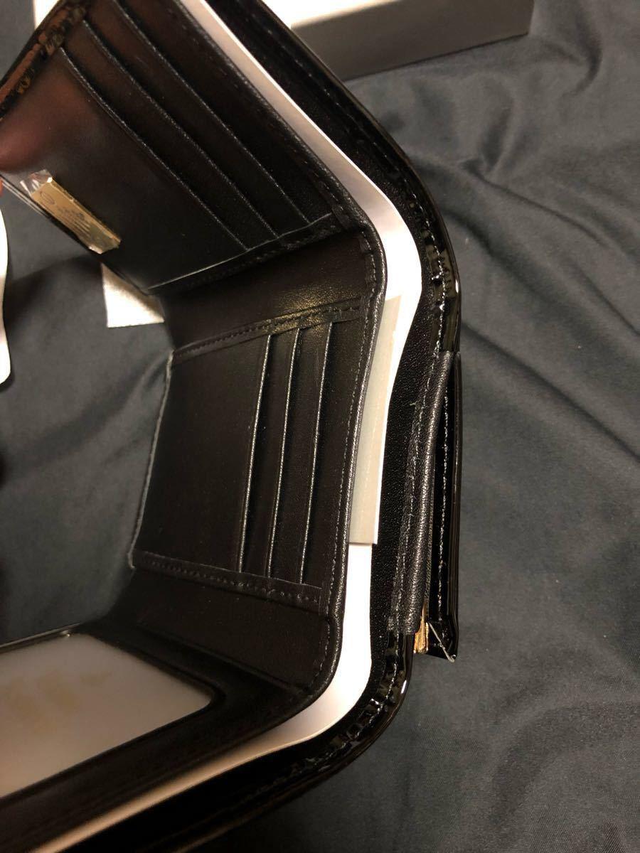 Vivienne Westwood ヴィヴィアンウエストウッド 折り財布