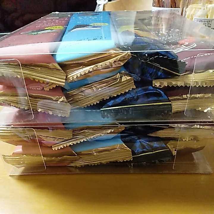 おつまみ&お菓子たくさん詰め合わせ_画像8