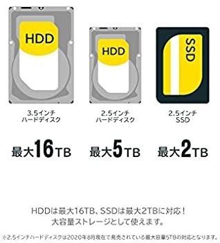HDDスタンド USB3.0 HDD SATA SSD 外付けhdd ハードディスクケース 2.5インチ 3.5インチ