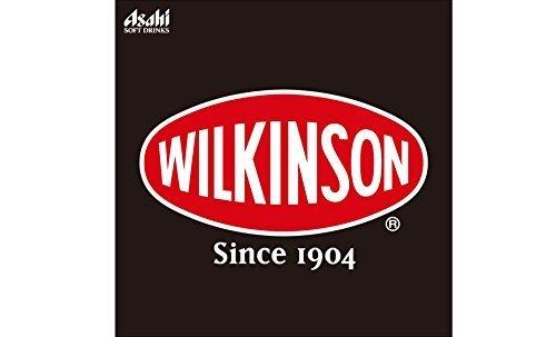 新品500ml×24本 アサヒ飲料 ウィルキンソン タンサン レモン 炭酸水 500ml×24本LU06_画像3