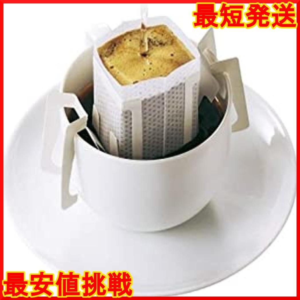 ドリップコーヒー 職人の珈琲 深いコクのスペシャルブレンド(7g×30P) x88Sh UCC 210g 内容量:210g レギ_画像2