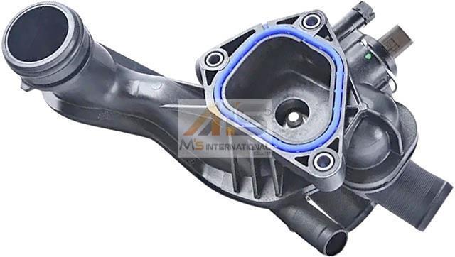 【M's】BMW ミニ R55 R56 R57 R58 R59 R60 R61 N14 N16 N18 (2006y-2013y) 優良社外品 サーモスタット // 11537534521 11538699290_画像1