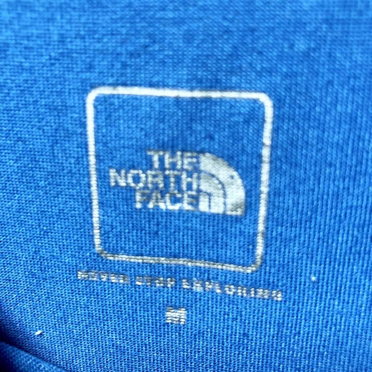 THE NORTH FACEザノースフェイス tシャツ メンズ 半袖