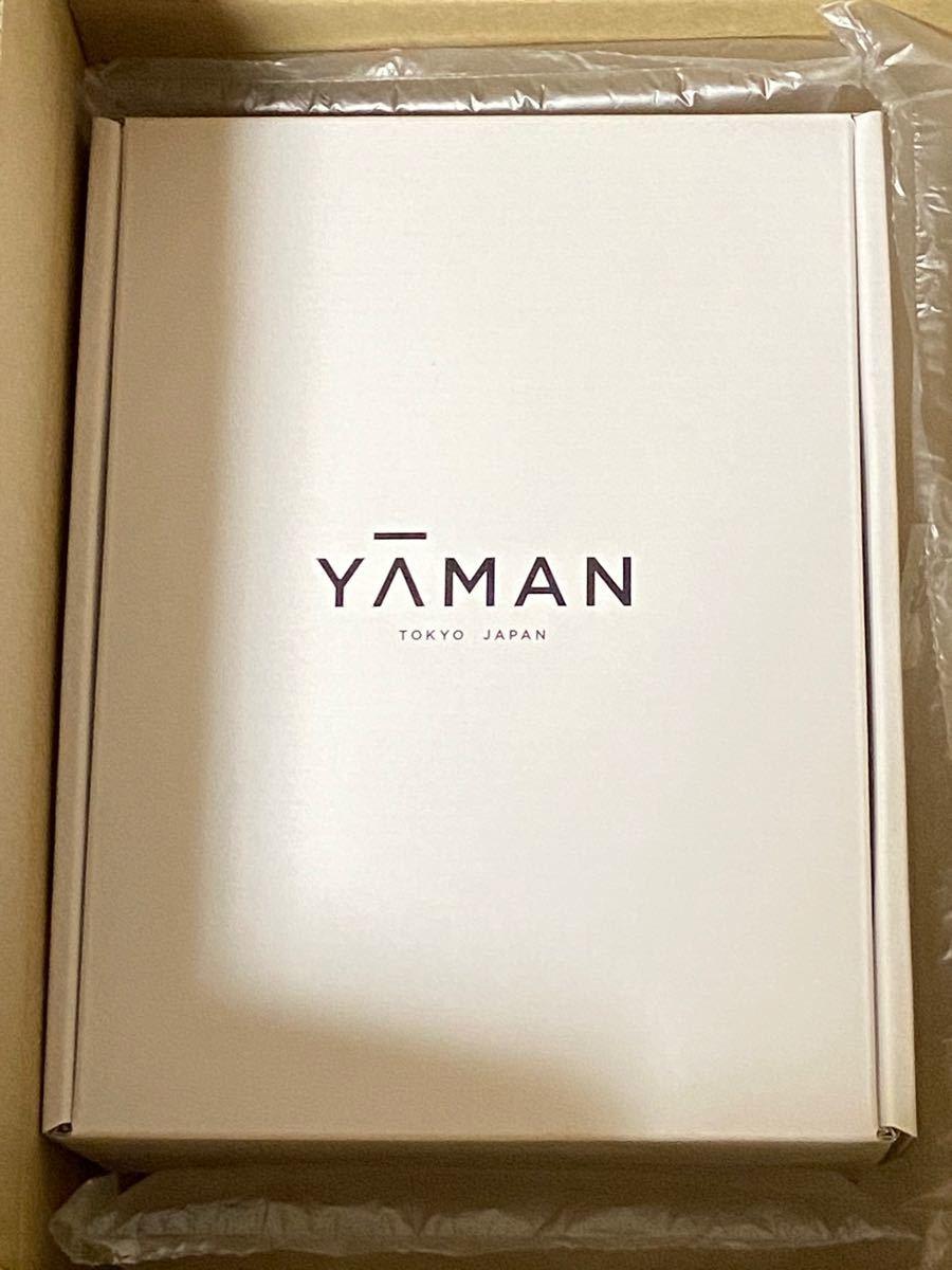 レイボーテ ヴィーナス  YA-MAN 新品